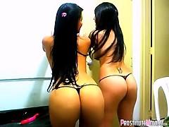 topless-latin-girls-dance-n-tease-on-webcam
