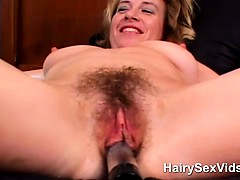 hairy-pussy-gets-pounded-hard