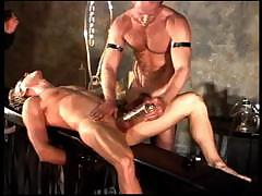 cbt-extreme-vac-pumping-of-hot-musc-smooth-blonde-by-big