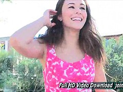 bailey-ftv-shes-a-tall-leggy-cute-girl-with-just-the-right-s