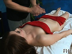 babe-gets-dick-in-snatch