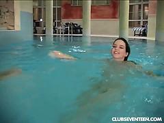 hot-lesbians-pleasing-their-wet-pussies