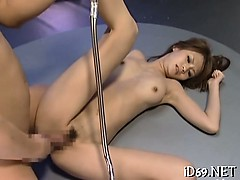 asian-babe-is-fucked-well