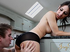 hot-couple-in-the-kitchen