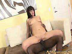 big-black-cock-for-an-hot-brunette-milf-mom-interracial-sex