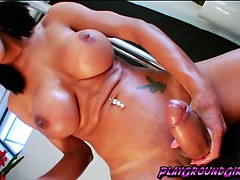 hot-sexy-sabrina-suzuki-showing-us-how-to-masturbate