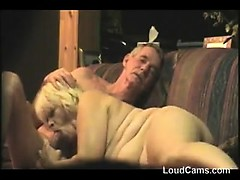 old-couple-having-sex