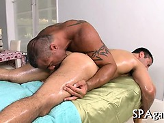 steamy-hawt-homo-massage