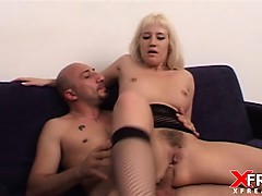 asia-blondy-in-anal-sex-and-gapes-fucked-by-omar-galanti