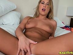 anal-loving-girlfriend-enjoys-masturbation