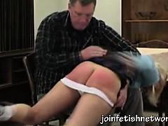 kinky-amateur-ass-spanking