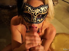 masquerade-kelly-madison-blows-in-the-new-year