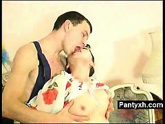 phat-booby-fetish-pantyhose-slut-nude-solo