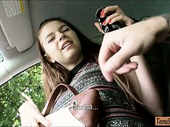 busty-stranded-teen-marina-visconti-scrwed-up-in-public