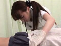 see-how-this-asian-nurse-gets-so-horny-part6