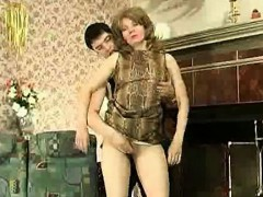 phat-breasts-passionate-pantyhose-milf-screwed-hard