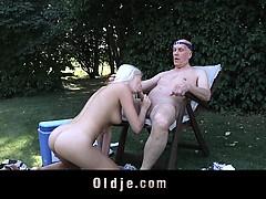 horny-blonde-fucks-a-stranger-old-merchant