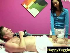 petite-asian-masseuse-gets-proposal