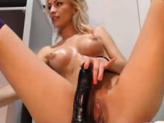 hot-blonde-webcam-girl-rides-her-dildo-2