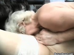 nice-and-hard-cock-got-licked-by-old-nasty-grandma-tongues