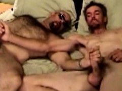 hairy-southern-redneck-gets-analplay