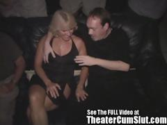 milf-jackie-gangbanged-in-the-porno-theater