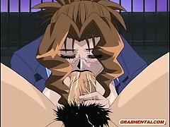 hentai-girl-sucking-big-black-cock-and-facial-cum