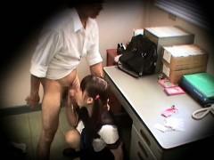 schoolgirl-caught-stealing-blackmailed-3