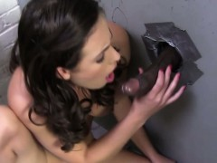 interracial-gloryhole-cum-swallow