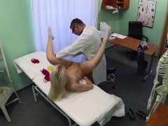 petite-blonde-patient-gets-fucked-by-her-doctor