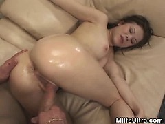 oily-ass-milf-babe-coaxed-with-a-hard-cock