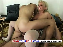 old-horny-slut-seduces-it-nerds