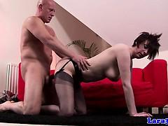 british-mature-in-stockings-loves-rough-sex