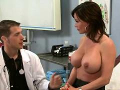 slutty-brunette-fucks-her-doctor