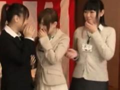 japenese-office-ladies-get-breasts-fondled