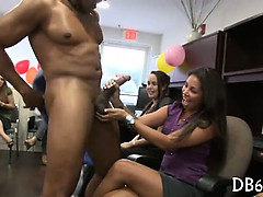 very-sexy-hard-sex-in-adorable-girls-office