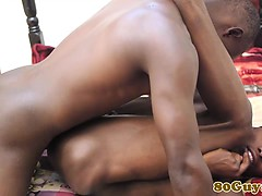 flexible-african-firsttimer-takes-a-dick