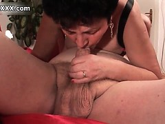 nasty-old-sluts-get-fucked-hard-part4