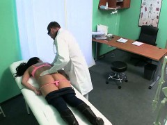 brunette-patient-getting-massaged-and-fingered