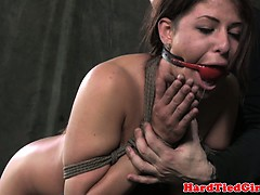 bdsm-sub-ass-is-bright-red-from-otk-spank