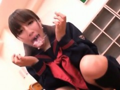 tons-of-bukkake-cum-in-this-teen-girl-part2