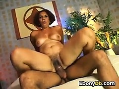 old-black-woman-getting-fucked