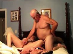 toying-my-57-years-old-wife-to-an-orgasm