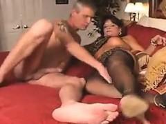 mature-couple-having-sex