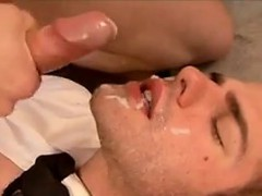 handsome-guy-swallowing-a-lot-of-cum
