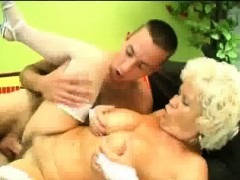 blonde-and-chunky-mature-fucked