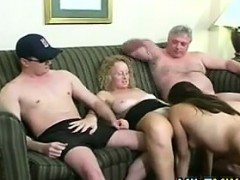 horny-mature-people-having-sex
