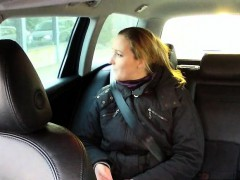 separated-woman-anal-fucked-by-the-driver-for-a-free-fare