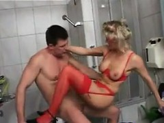 housewife-getting-fucked-in-the-bathroom