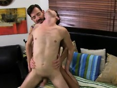amazing-gay-scene-he-briefly-finds-out-that-even-young-guys